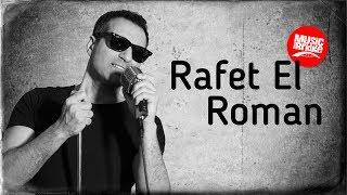 Rafet El Roman | Seni Sevmiyorum | Music On The Bridge