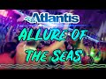 SceNe Kidz NYC on the Atlantis Cruise 2019 - Allure of the Seas