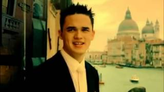 Anyone Of Us (Stupid Mistake) (Gareth Gates) - ING (COVER)
