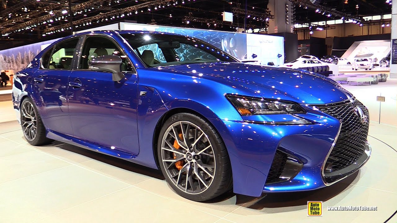 moto and auto stars are show limitless ls rxl of lexus chicago lf
