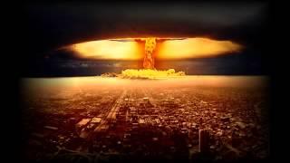 Detest - Summer Hole Revelation II 2012
