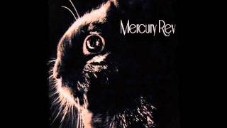 mercury rev - frittering .