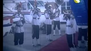 Kun Kanoner Ful Goh Tumi - Kheya Ghater Majhi