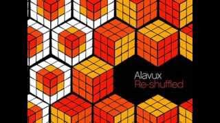 Alavux - Elektromagnetni Branovi (Dekode Remix)