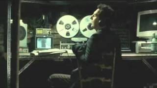 Few Days In September - (Juliette Binoche, Nick Nolte, John Turturro) - trailer