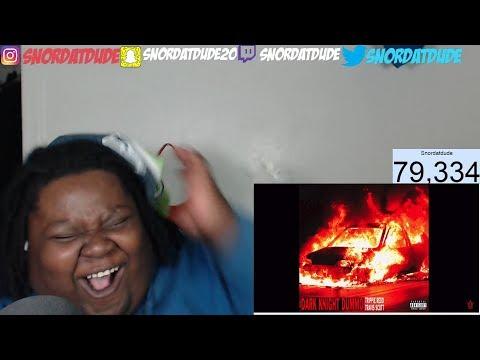 THIS SONG IS TOO LIT!!! Trippie Redd Feat. Travis Scott
