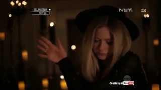 Video Avril Lavigne rilis video klip terbaru download MP3, 3GP, MP4, WEBM, AVI, FLV Agustus 2017