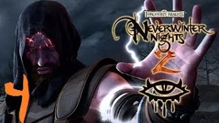 Let's Play - Neverwinter Nights 2 - 4