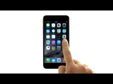 How to Lock Your iPhone to a Single App Using Guided Access