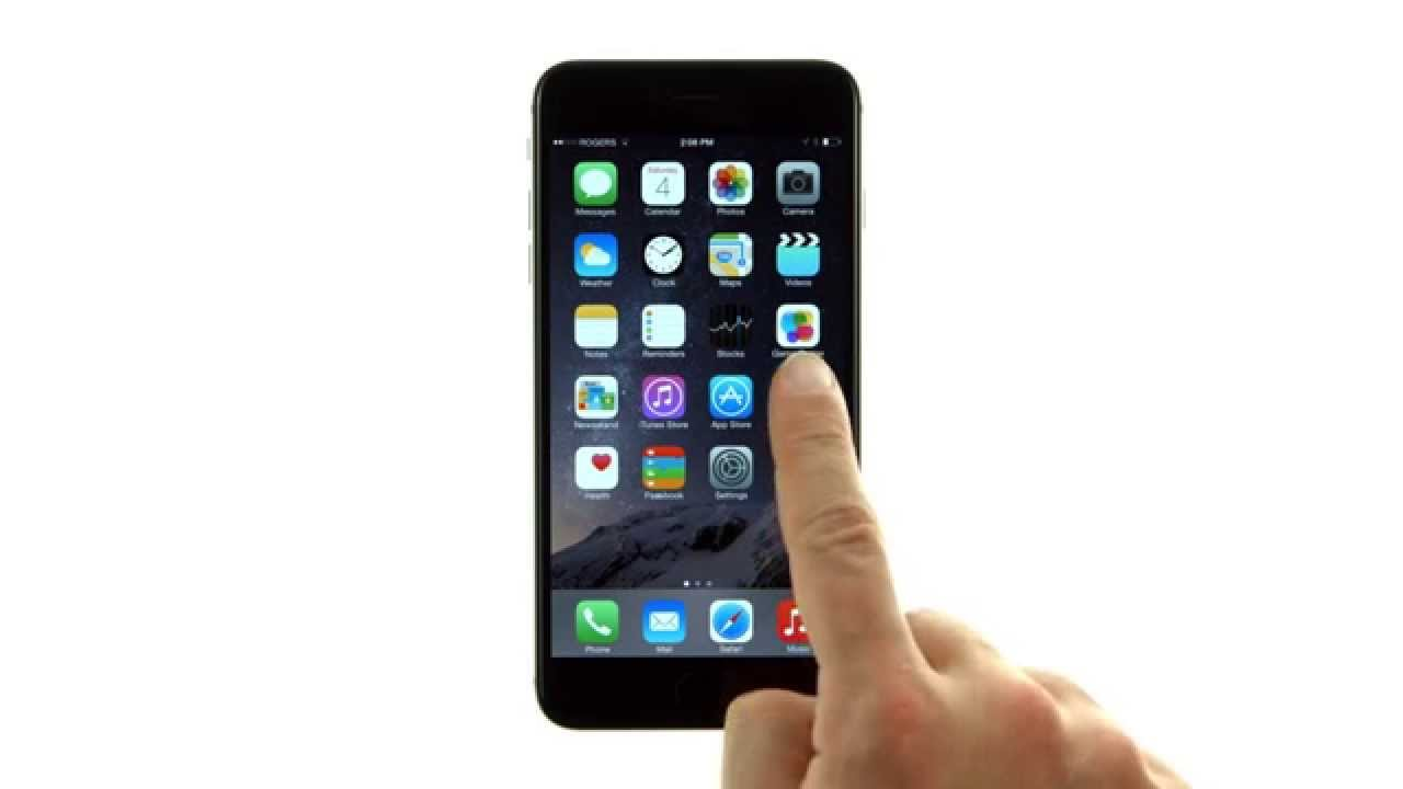 How to Lock Your iPhone to a Single App Using Guided ...