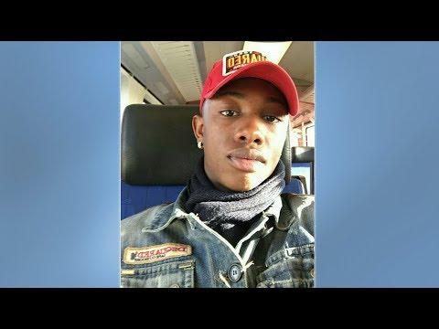 Amsterdam: Raymildo Landveld (19) doodgeschoten in de Krootstraat