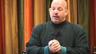Matthew Furey - Zen Master of the Internet Tells His Story