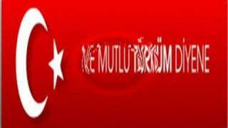 TumChat Aşk Sevgi mekanı
