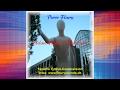 Helene Fischer Marathon Instrumental Von PIERRE FLEURY mp3