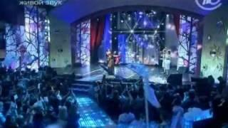 Смотреть клип Вика Дайнеко - Белая Фата
