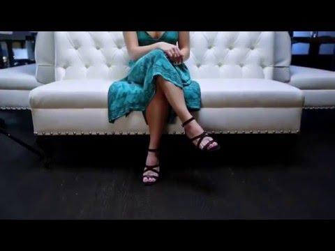 TANYA HEATH ~ LA MONTAGE