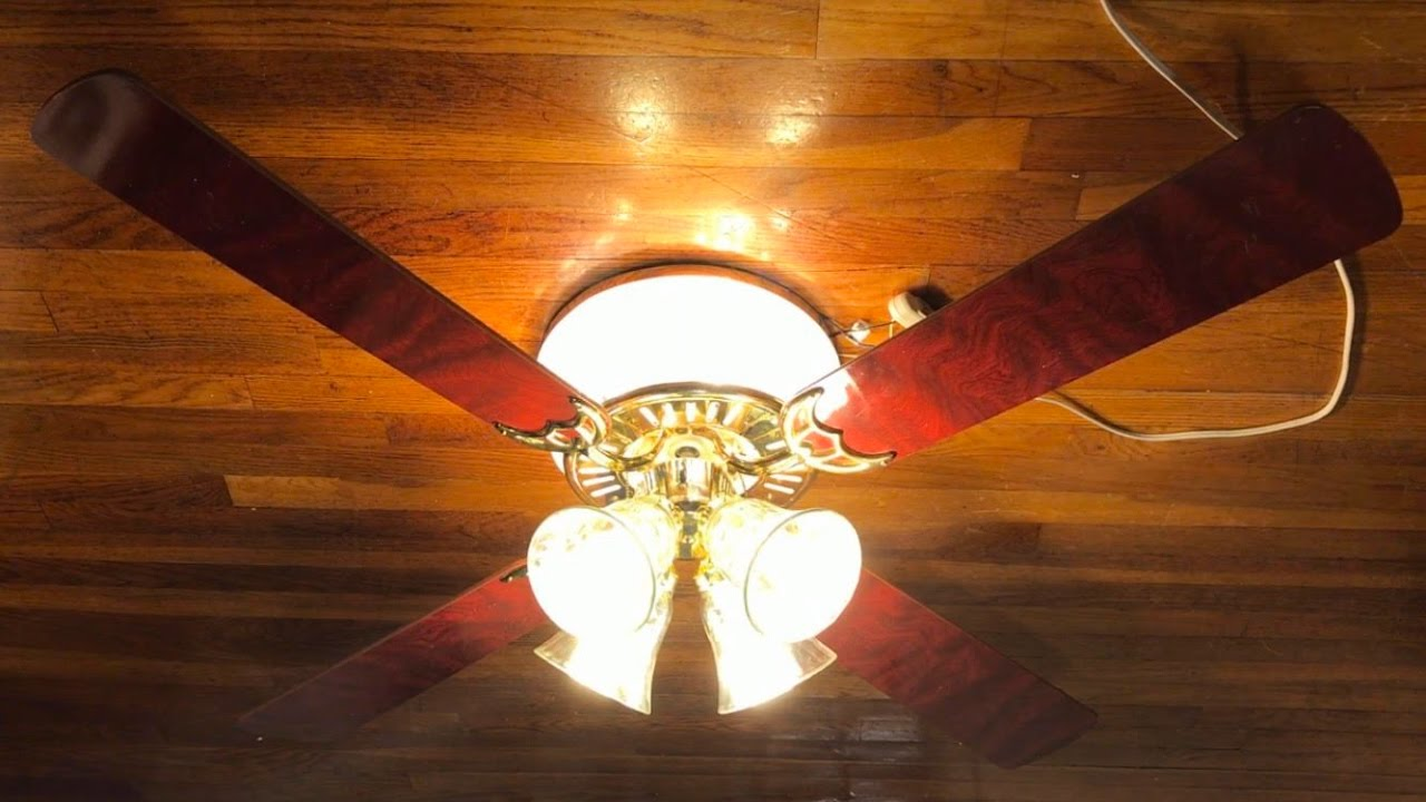 ceilings ceiling light fan black lighted lamp canada corsair white kit fans best tempered outdoor with walmart