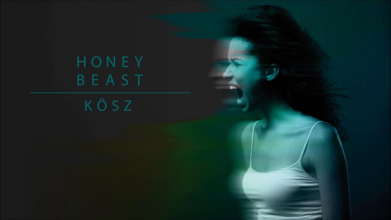 honeybeast-kosz-rebel-music-hungary
