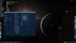 SpaceEngine : Interactive Stream #8 thumbnail