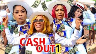 CASH OUT SEASON 1 - (New Hit Movie) 2021 Latest Nigerian Nollywood Movie Full HD