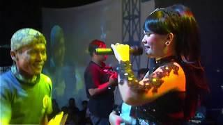 Ria Nada - Sella Aulia - Warung Pojok - Pasir Angin 26-12-2018