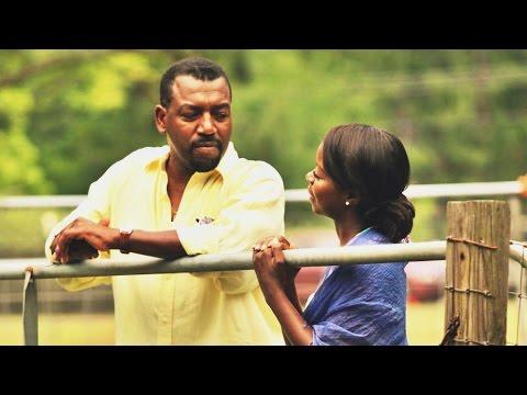 Runaway Island (2015) ♛ with Lorraine Toussaint , Aisha Hinds and...