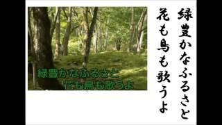 新沼謙治は歌手と思っていたら、実にいい詩を作っているんですね! しか...