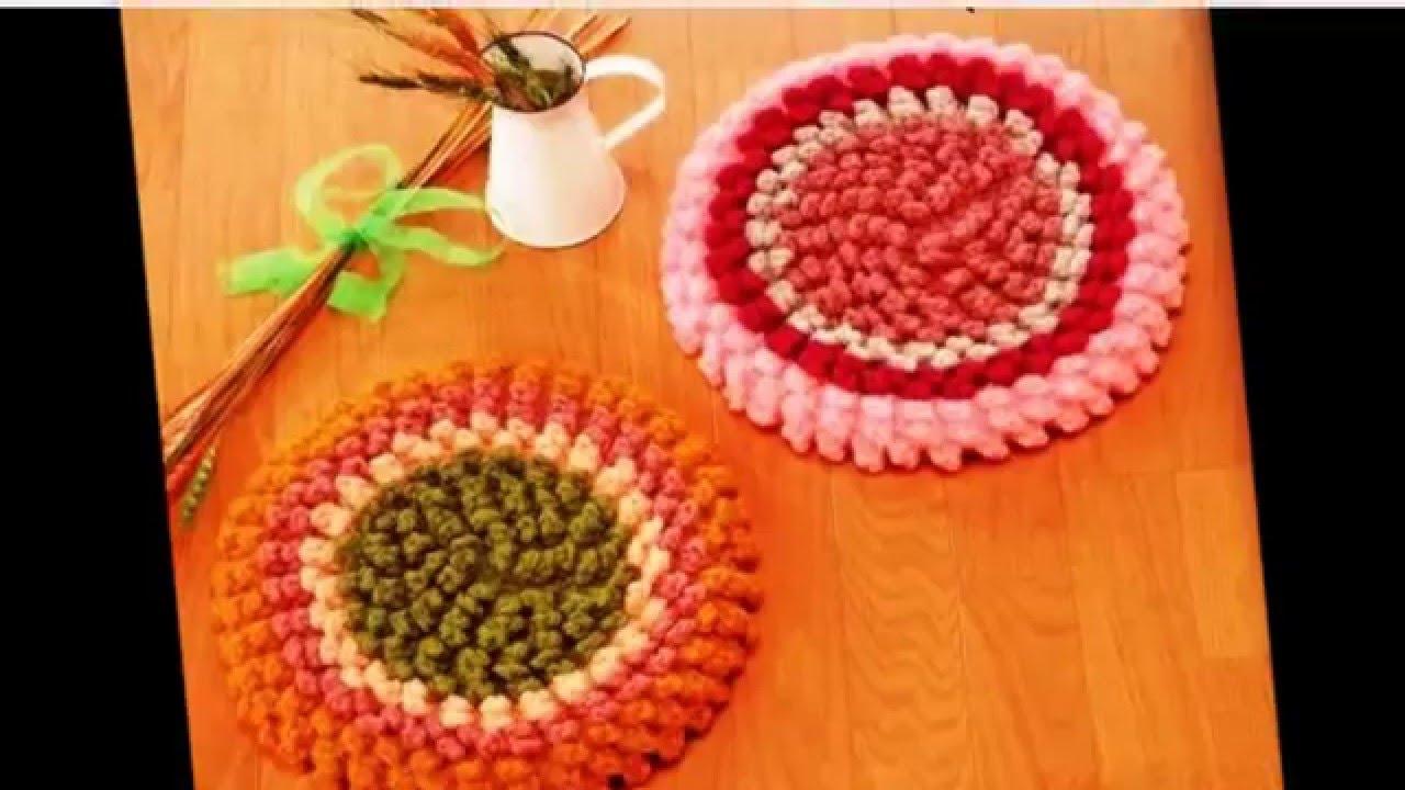 История возникновения плетение из резиночек