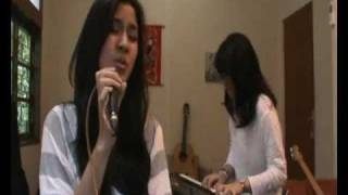 Down to Earth (Justin Bieber) Cover by Raisa