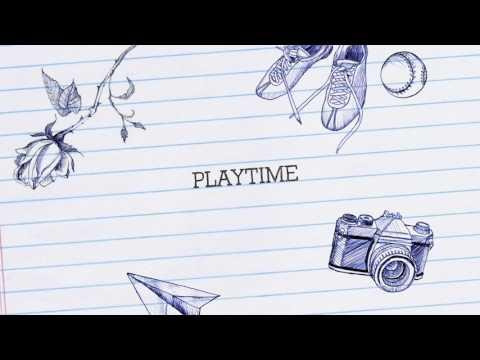 Parques Infantiles Panama Por  Playtime