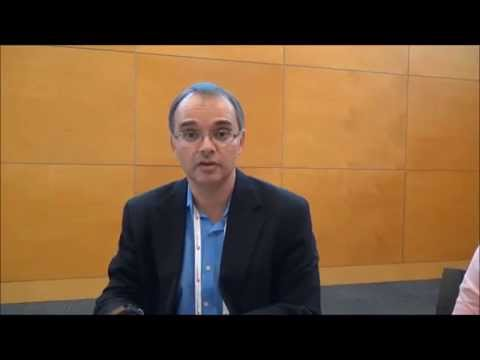 Improving the management of the FH patient | Professor Raul Santos