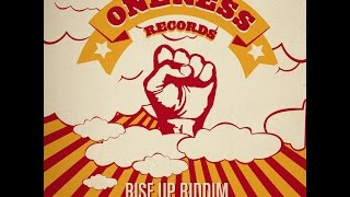 Oneness Band - Rise up Version