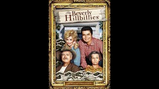 THE BEVERLY HILLBILLIES EP 14: No Place Like Home (1962) (Remastered) (HD 1080p)
