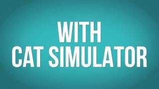 Cat Simulator 2015 Android IOS Free