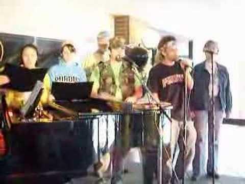 Celebrate Success: Purdue Cal Vocal part 2