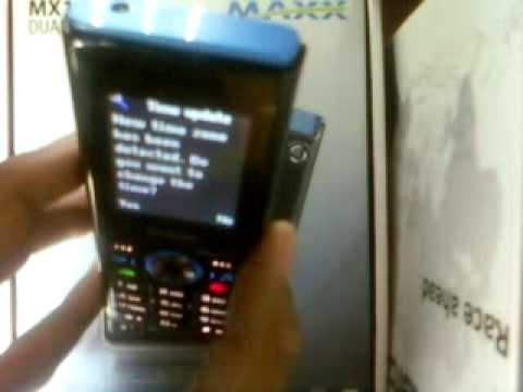 Maxx Mx200 Amazon
