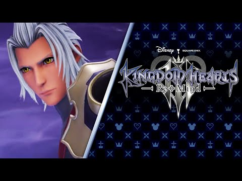 kingdom-hearts-3-remind---data-battle---terranort