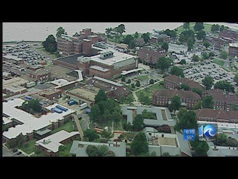 Report investigates 2015 allegations about care at Hampton VA Medical Center
