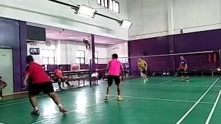 Baixar Maulana/Dedy vs Inyonk/YongBambang