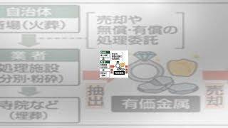 集英社、漫画最新話を即日海外配信