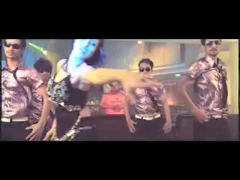 New Nepali Movie song maya yo maya  (HQ)