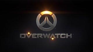 Pograjmy w - Overwatch (Test nagrywania)