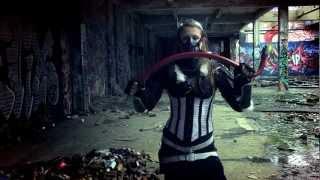 Calimacil -  Freeman the Crowbar - LARP crowbar