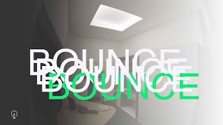 Let's BOUNCE - with Nulite