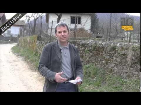 Bandiere Nere In Bosnia