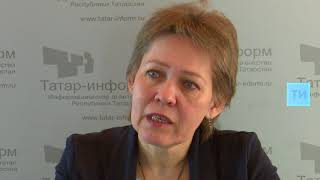 Интервью  I Казань и бордели: за что и сколько платили посетители. Часть 3