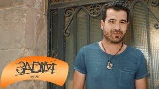 Ümit Ürgen - Hatice (Official Video)