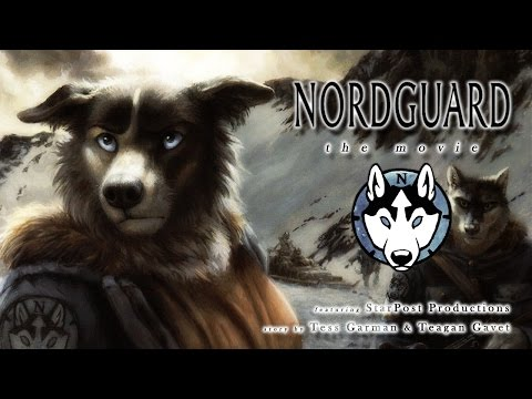 NORDGUARD the Movie