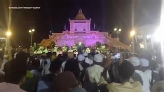 Cak Nun Amp Kiai Kanjeng  Sholatuminallah