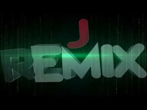 LONCOPUE REMIX - Gigi D&39;Agostino AGOSTO 2018 JREMIX